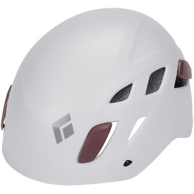 Black Diamond Half Dome Helm Dames grijs